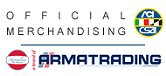 Armatrading Group Srl